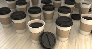 قهوه بیرون بر فواید و معایب آن