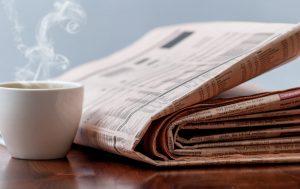 اخبار قهوه