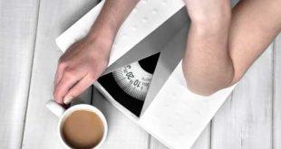 قهوه و تناسب اندام- دارنیکو