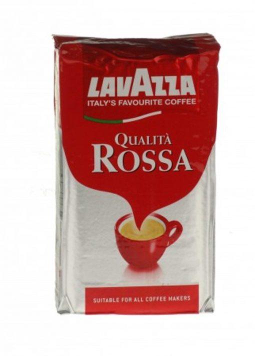 لاواتزا کوالیتا روسا Rossa