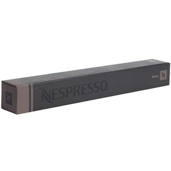 Capsules-Nespresso-Roma
