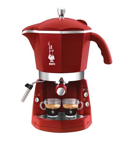 قهوه جوش بیالتی موکانا
