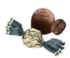 آبنبات , شکلات وتافی پذیرایی