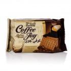 darniko -coffee joy