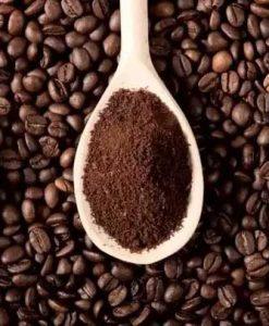 قهوه دارنیکو