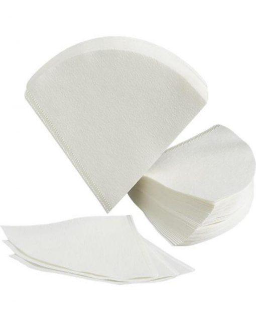 فیلتر قهوه کاغذی دارنیکو