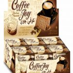 darniko-coffee-joy