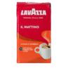 پودر قهوه لاواتزا متینو قهوه ۲۵۰ گرمی پاکت وکیومی Lavazza IL Mattino