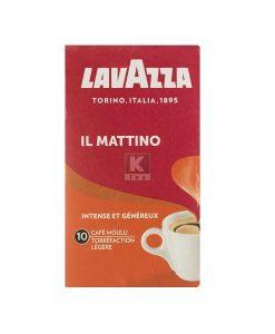 لاواتزا متینو قهوه آسیاب شده ۲۵۰ گرمی