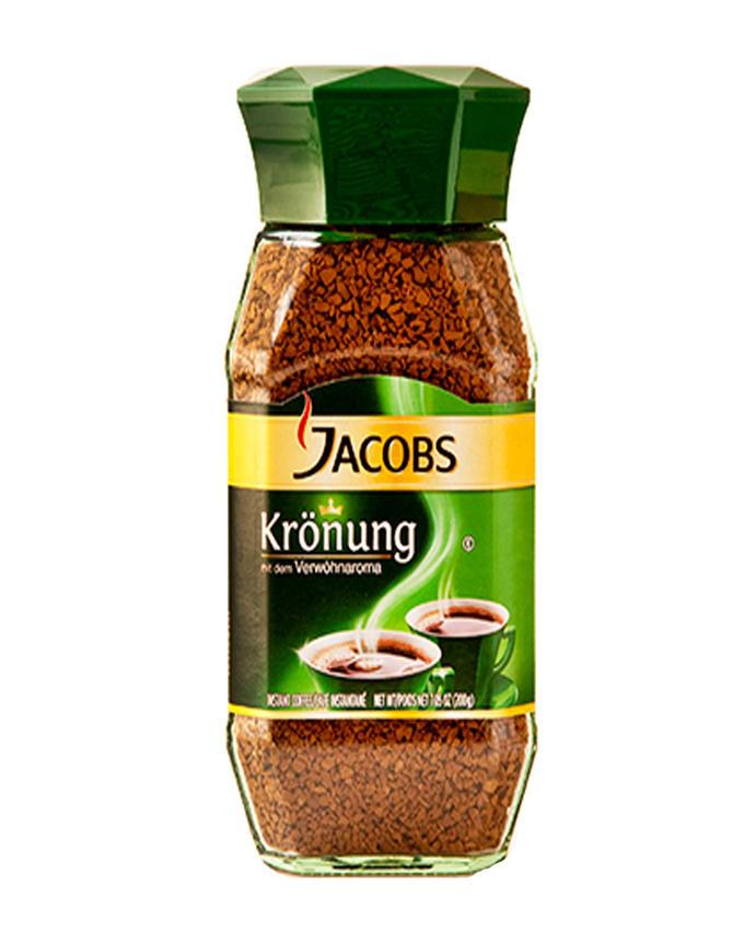 جاکوبز کرونانگ ۲۰۰ گرمی Kronung