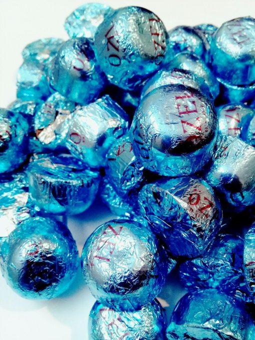 شکلات پذیرایی طرح فشنگی اوزل ozel