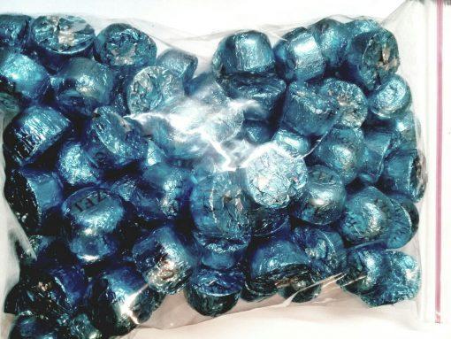 شکلات پذیرایی طرح فشنگی اوزل2 ozel