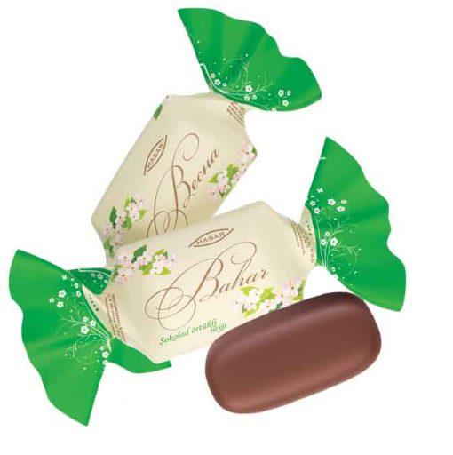 شکلات پذیرایی بهار شکلات نوروز