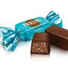 شکلات پرالینی روشن Roshen