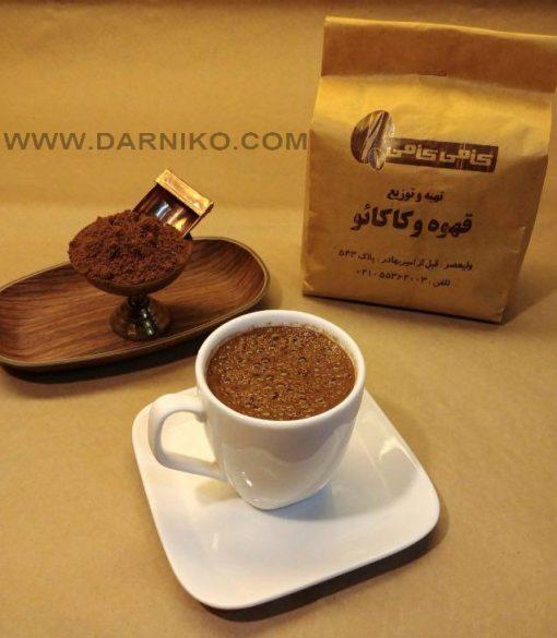 turkish coffee قهوه ترک کافی کافی