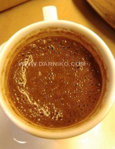 فوم قهوه ترک کافی کافی cofe cofe