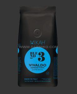 ویوالدو میکا Mikah Vivaldo