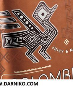 قهوه استارباکس کلمبیا 200 گرمی StarBucks Colombia