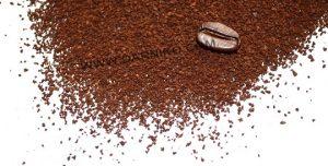 پودر قهوه فرانسه مدیوم روست