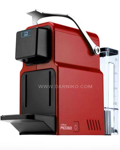 ماشین کپسول نسپرسو قهوه