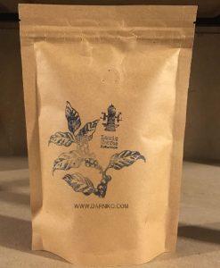 دانه قهوه سینگل اورجین LAMIZ COFFEE لمیز کافی سینگل اورجین