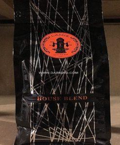 قهوه لمیز هوس بلند لمیز عربیکا