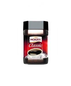 قهوه فوری موکاته کلاسیک 90 گرمی
