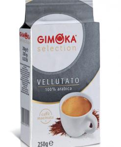 پودر قهوه جیموکا GIMOKA