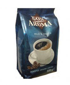 پودر قهوه بون آروما