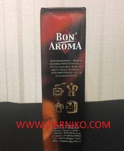 BON AROMA COFFEE 250 GR POLAND