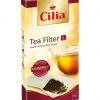 فیلتر دمنوش و چای قهوه کاغذی