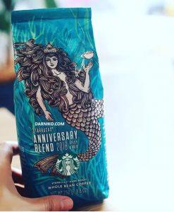 قهوه استارباکس 2018 ANNIVERSARY BELEND
