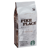 قهوه استارباکس پیک پلیس Pike Place دانه 250 گرمی STARBUKS