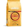 دانه قهوه لاواتزا کوالیتا اورو Qualità Oro Lavazza 1kg