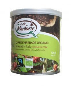 MonForte Bio Organic