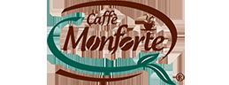 قهوه مونفورته MonForte