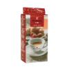 پودر قهوه آروما کازا مانوئل کافی Manuel Caffe Aroma Casa