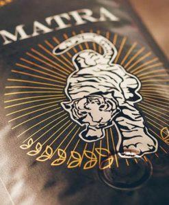 دانه قهوه سوماترا استارباکس sumatra-whole-bean