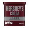 پودر کاکائو خالص هرشیز HERSHEY'S 100% Cocoa