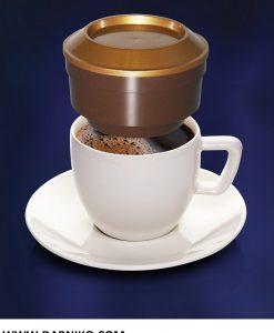 قهوه دمی فیلتر دار ساس sas KAFFEE FILTER