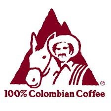 KIRKLAND signature 100% ColombianSupremo Coffee