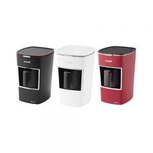 قهوه ساز ترک برقی اتوماتیک Single K3300 arcelik