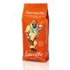 دانه قهوه اسپرسو بار لوکافه 1 کیلو Lucaffe EspressoBar