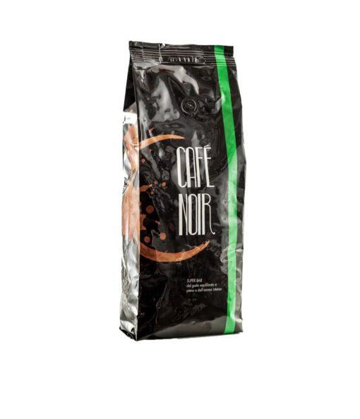 دانه قهوه سوپر بار 50%عربیکا کافه نویر 1200 گرمی CAFE NOIR miscela_super_bar