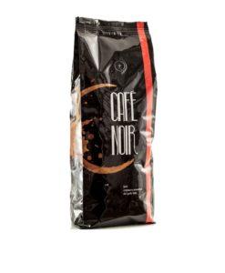 دانه قهوه 80% روبوستا بار کافه نویر 1200 گرمی CAFE NOIR BAR