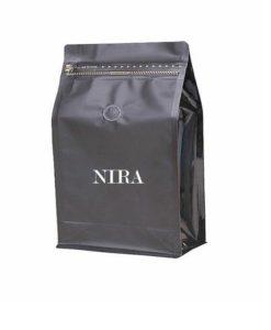 قهوه روبوستا لمیزکافی نیرا Lamiz Coffee NIRA