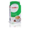 پودر قهوه کرمسو سلکشن جیموکا GIMOKA selection CREMOSO
