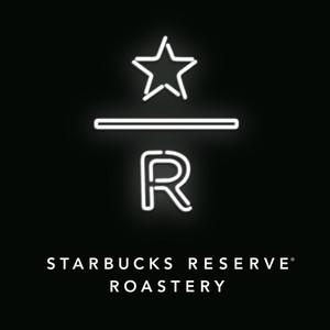 استارباکس رزروStarbucks Reserve®