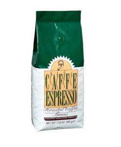 دانه قهوه اسپرسو مهمت افندی 500 گرمی Mehmet Efendi Espresso