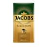 پودر قهوه جاکوبز سلکشن پاکت وکیوم 500 گرمی JACOBS SELECTION